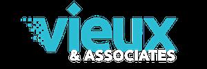Vieux & Associates, Inc.