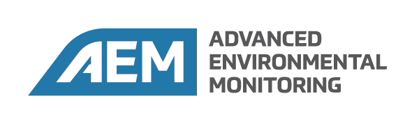 Advanced Environmental Monitoring Family